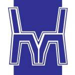 Logo Huijbrechts Totaal Wonen