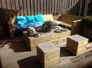 garden-wood-559643_960_720