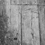 wood-481329_1280